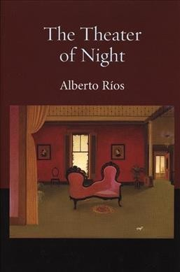 The theater of night