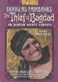 The thief of Bagdad an Arabian Nights fantasy
