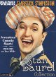The Stan Laurel collection