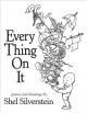 Every thing on it  : poems and drawings