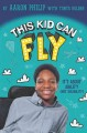 This kid can fly : it's about ability (not disability)