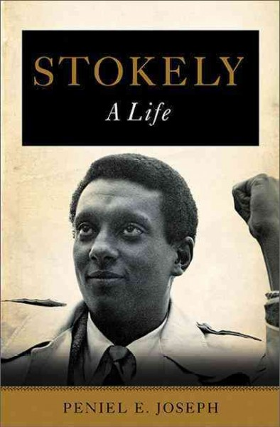 Stokely : a life