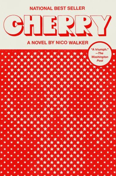 Cherry : a novel