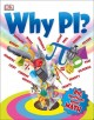 Why pi?