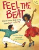 Feel the beat : dance poems that zing from salsa to swing