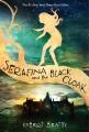 Serafina and the black cloak