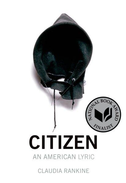 Citizen : an American lyric