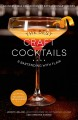 The best craft cocktails & bartending with flair : an incredible collection of extraordinary drinks