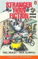 Stranger than Fiction, Urban Myths