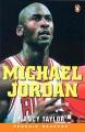 Michael Jordan (Level 1)