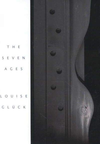 Cover of The Seven Ages