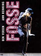 Cover of Fosse