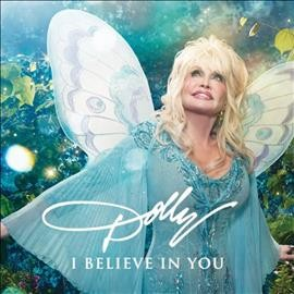 Cover of I Believe in You