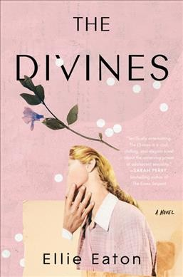 Cover of The Divines
