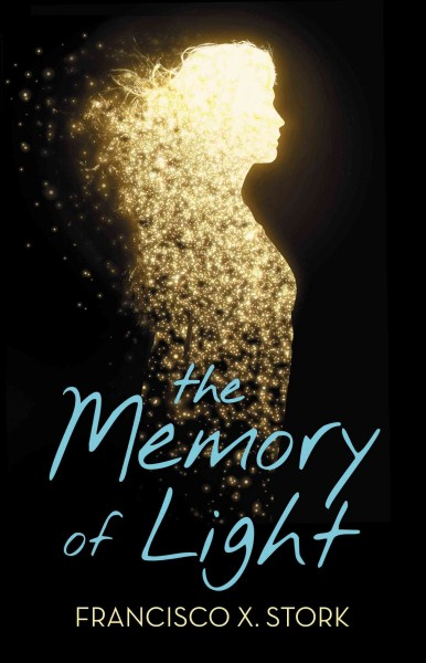 Cover of The Memory of Light