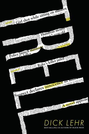 Cover of Trell