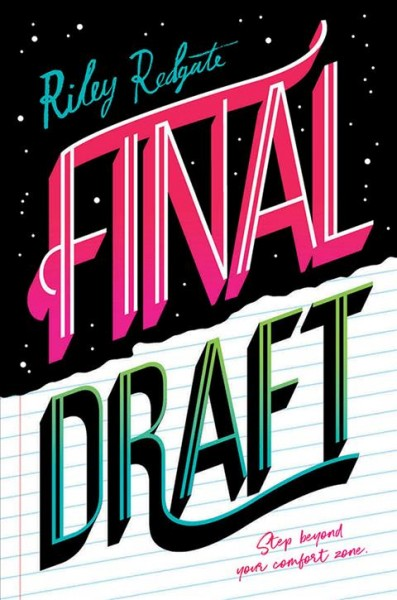Cover of Final Draft
