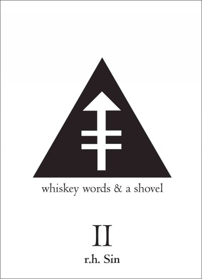 Cover of Whiskey Words & A Shovel II
