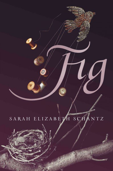 Cover of Fig