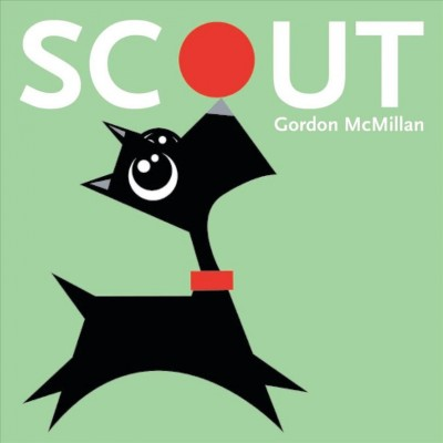 Cover of Scout