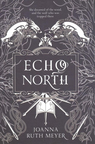 Cover of Echo North
