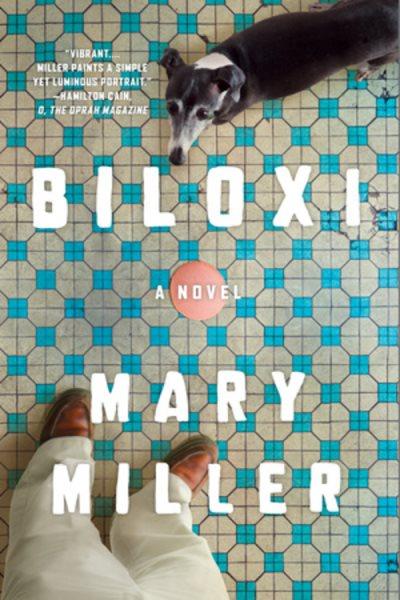 Cover of Biloxi: A Novel