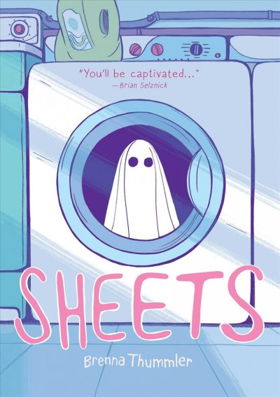 Cover of Sheets
