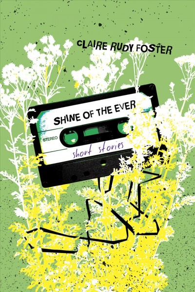 Cover of Shine of the Ever