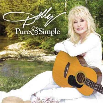 Cover of Pure & Simple