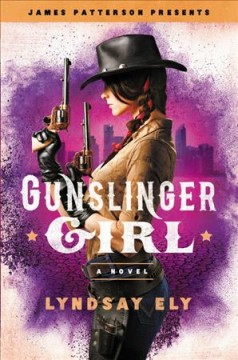 Cover of Gunslinger Girl