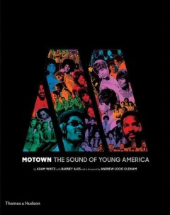 Cover of Motown