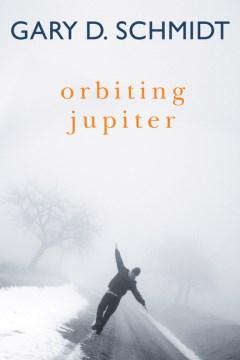 Cover of Orbiting Jupiter