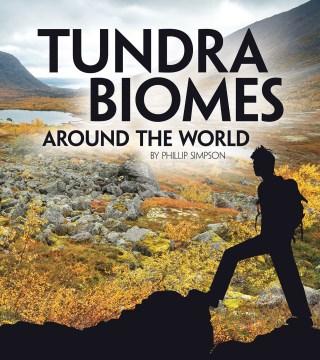 Cover of Tundra Biomes Around the World