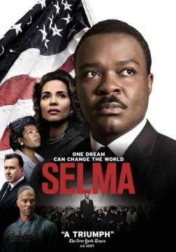 Cover of Selma