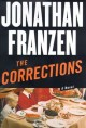 Cover of The Corrections