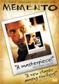 Cover of Memento