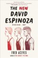 Cover of The New David Espinoza