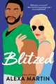 Cover of Blitzed