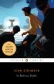 Cover of John Steinbeck's In Dubious Battle