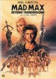 Cover of Mad Max Beyond Thunderdome