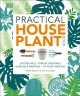 Cover of Practical Houseplant Book
