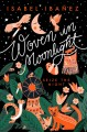 Cover of Woven in Moonlight