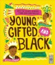 Cover of Young, Gifted, and Black