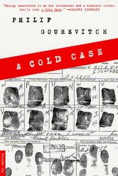A cold case