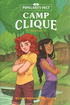 Camp Clique