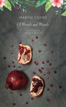 Of morsels and marvels