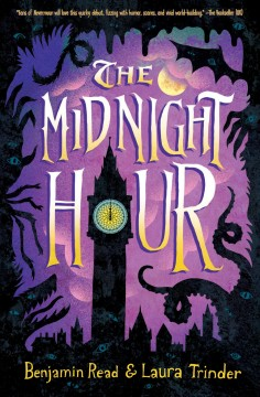 The Midnight Hour