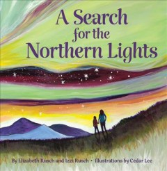 A search for the Northern Lights