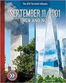 The 9/11 Terrorist Attacks