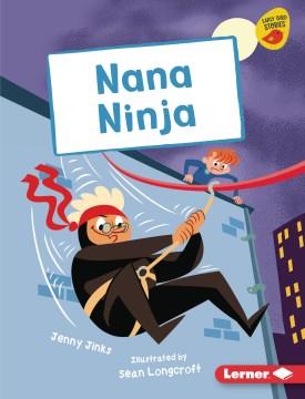 Nana ninja